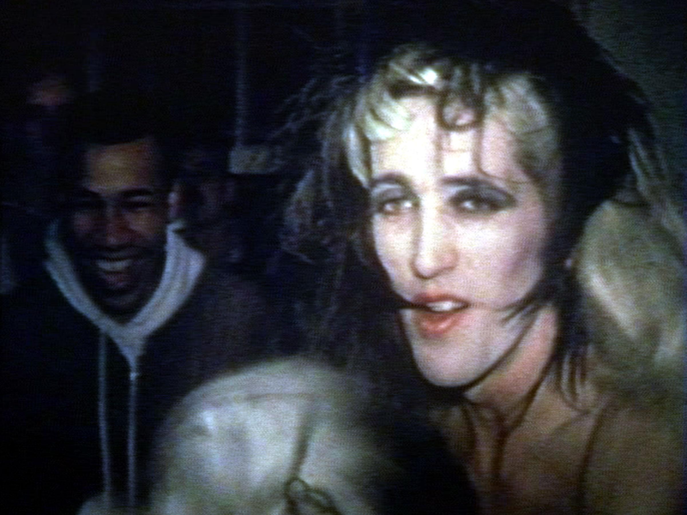 1989-12-09-SF-Vinyldrome-tv02-Shaun