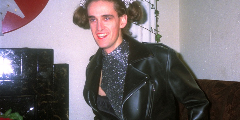 1989-12-12-SF-Kinkys-PCD355-034