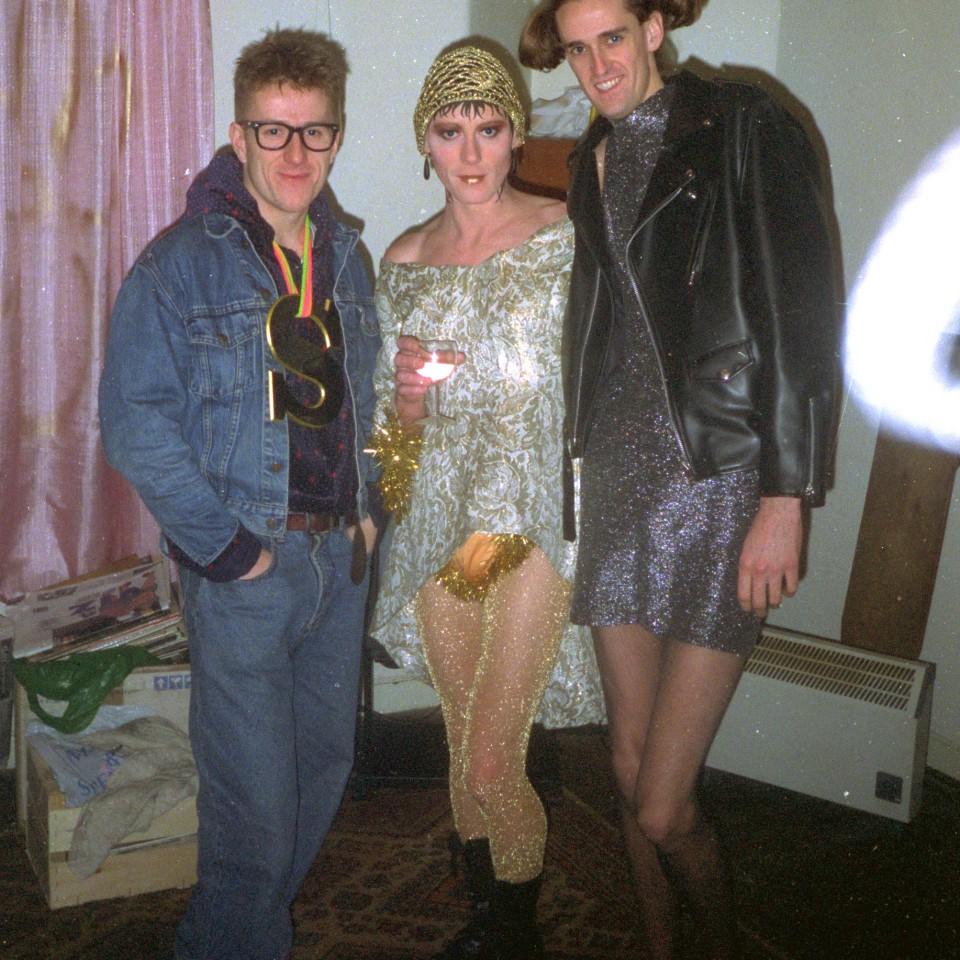 1989-12-12-SF-Kinkys-PCD355-035