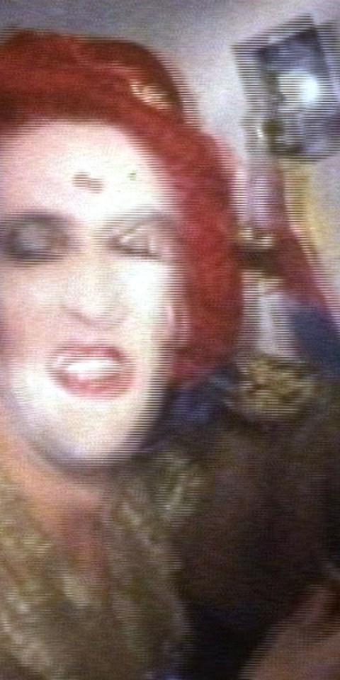 1990-12-09-CleoRocas-tv01-Shaun