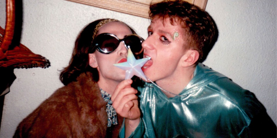 1990-SF-Oh-Dear-Kinkys-Danny-Simon