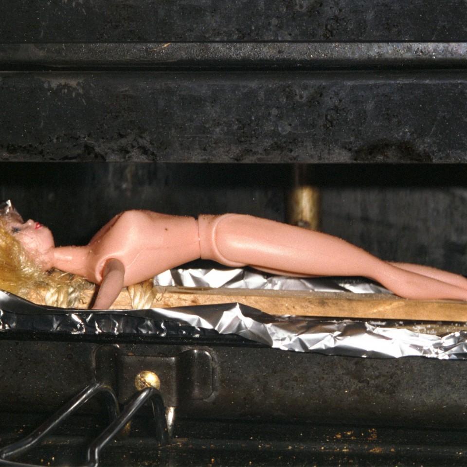 1993-11-17-SF-Barbie-Cross-PCD479-003