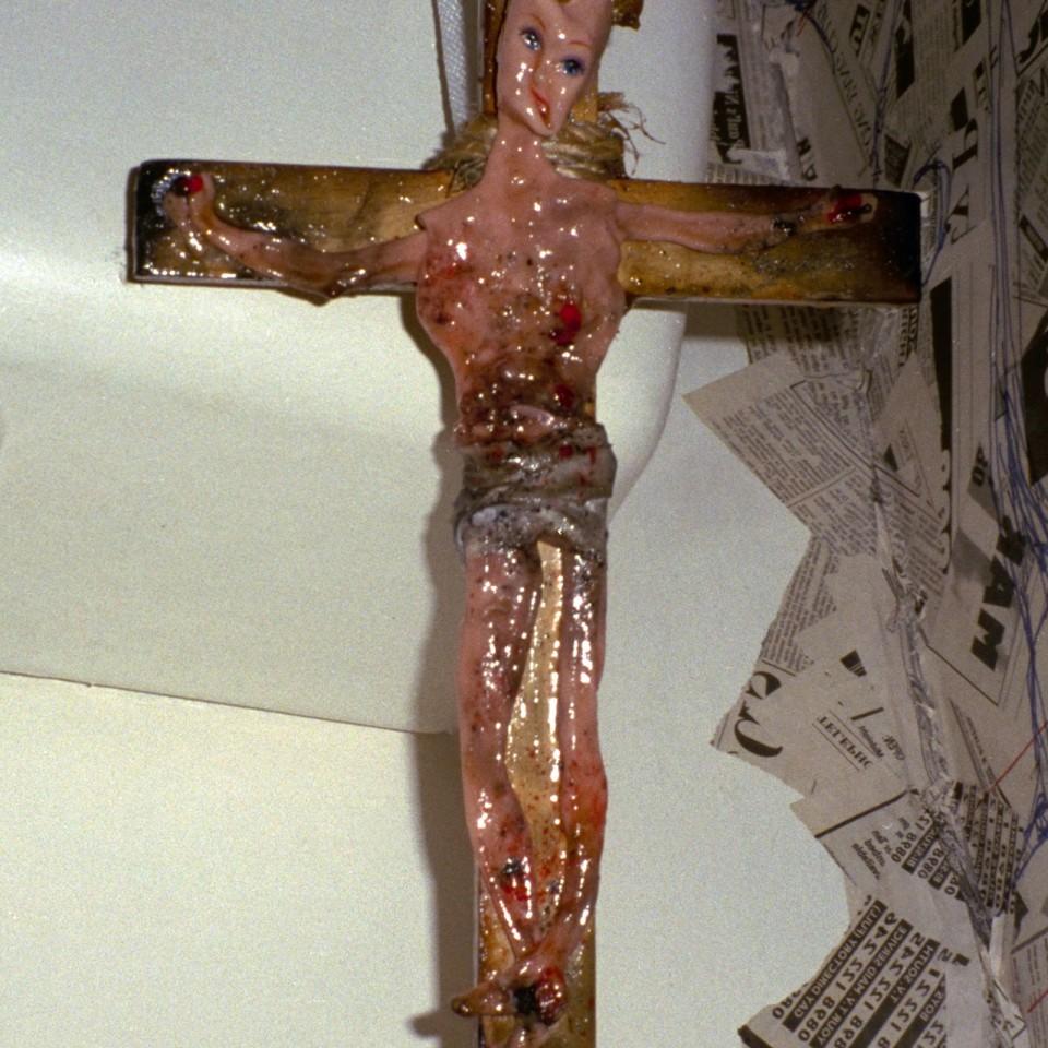 1993-11-17-SF-Barbie-Cross-PCD479-005