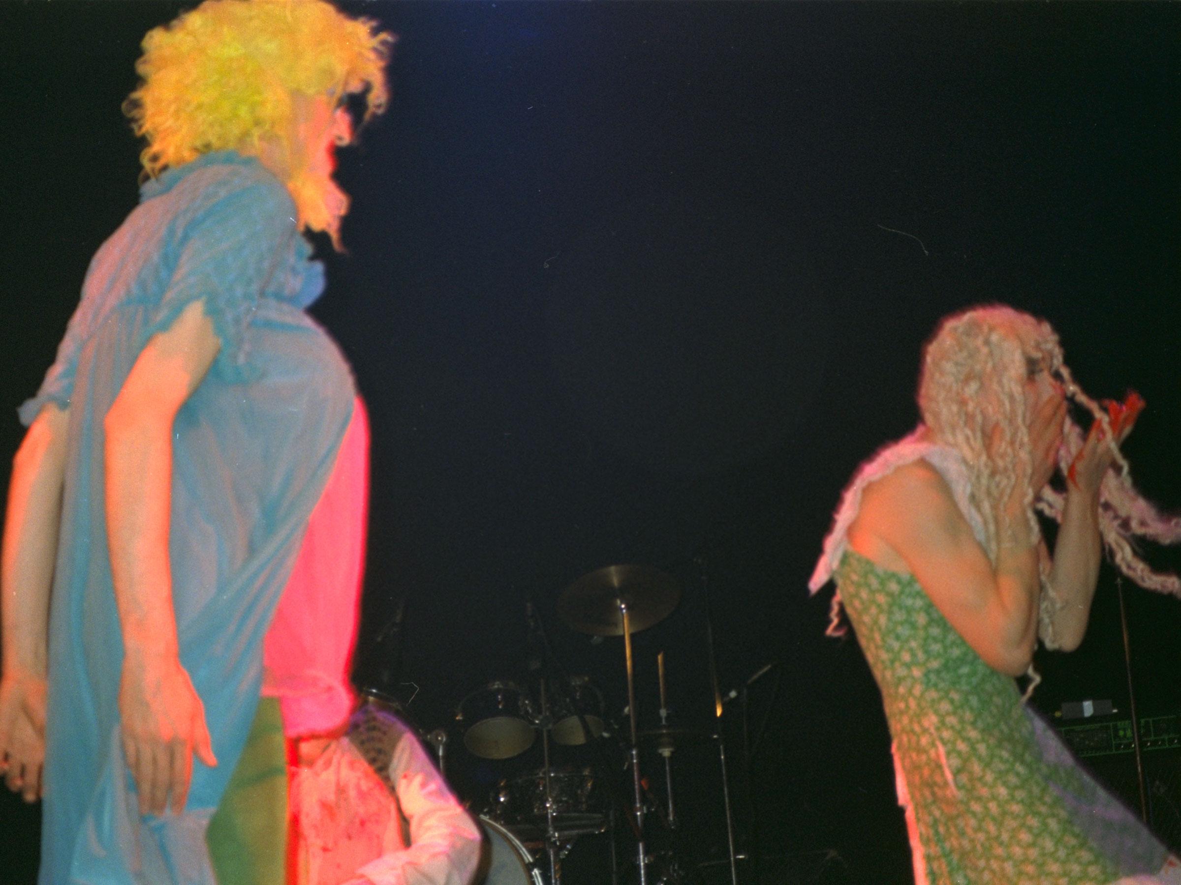 1993-12-12-SF-Winter-Pride-PCD479-057