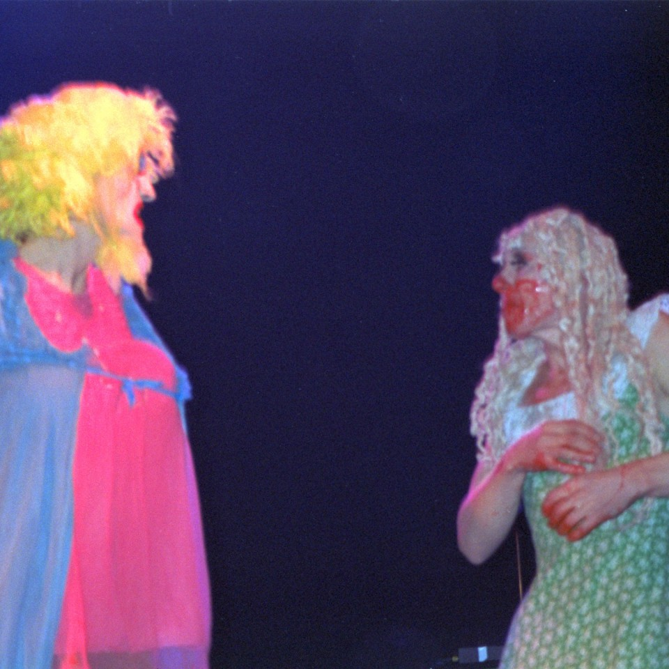 1993-12-12-SF-Winter-Pride-PCD479-059