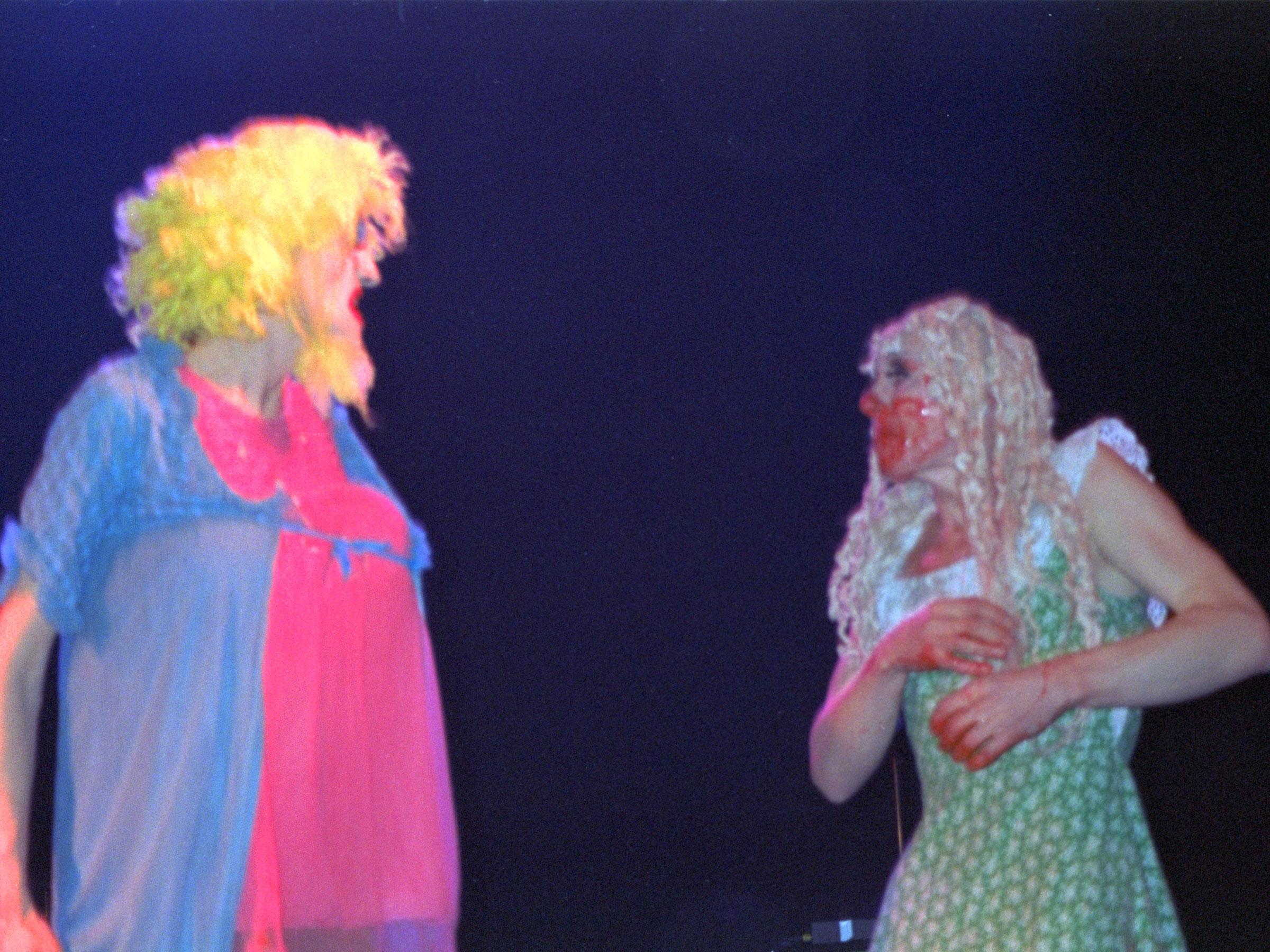 1993-12-12-SF-Winter-Pride-PCD479-059