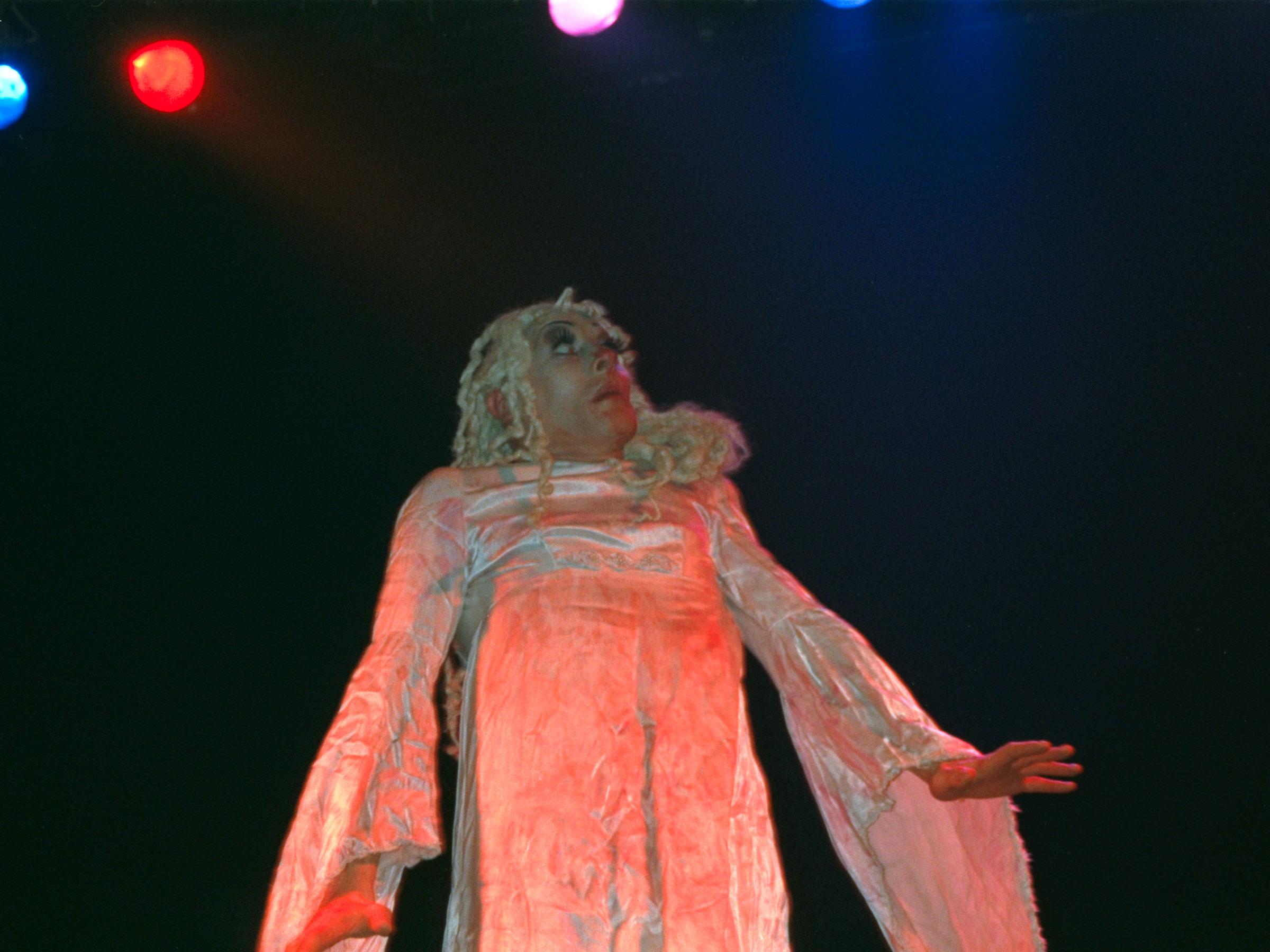 1993-12-12-SF-Winter-Pride-PCD479-070
