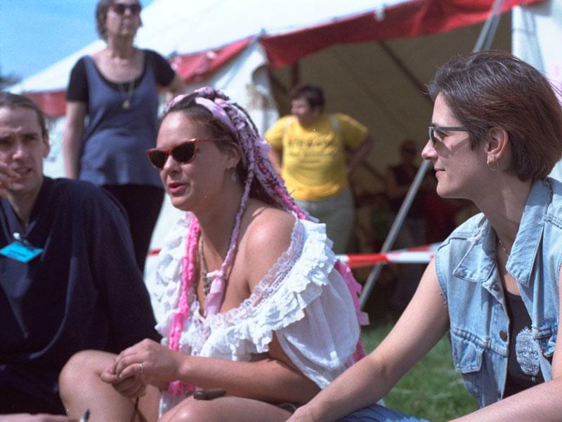 1994-06-18-Gay-Pride-PCD193-077