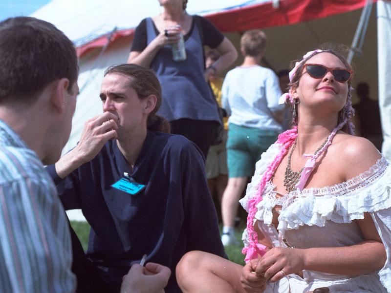 1994-06-18-Gay-Pride-PCD193-078