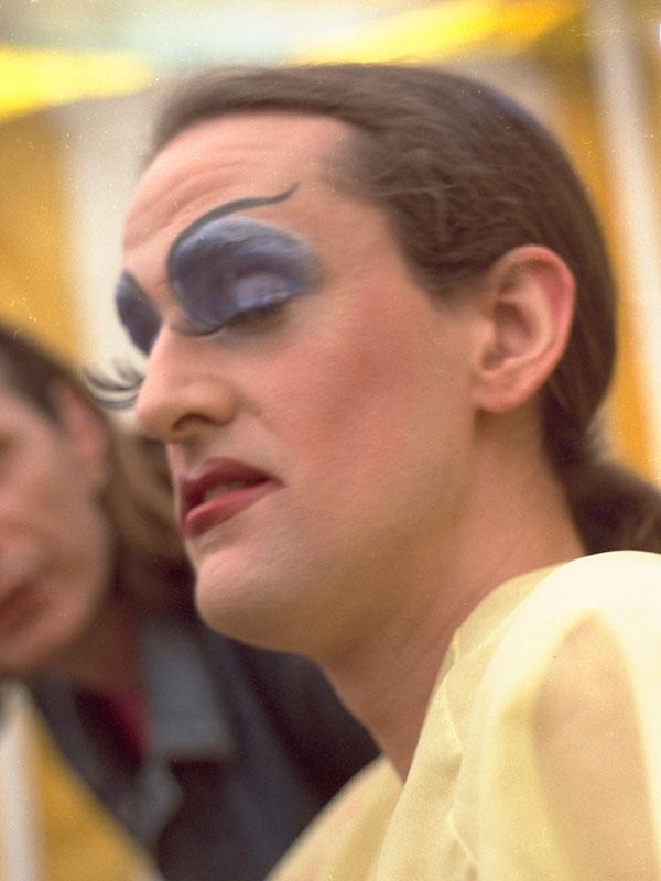 1994-06-18-Gay-Pride-PCD193-082