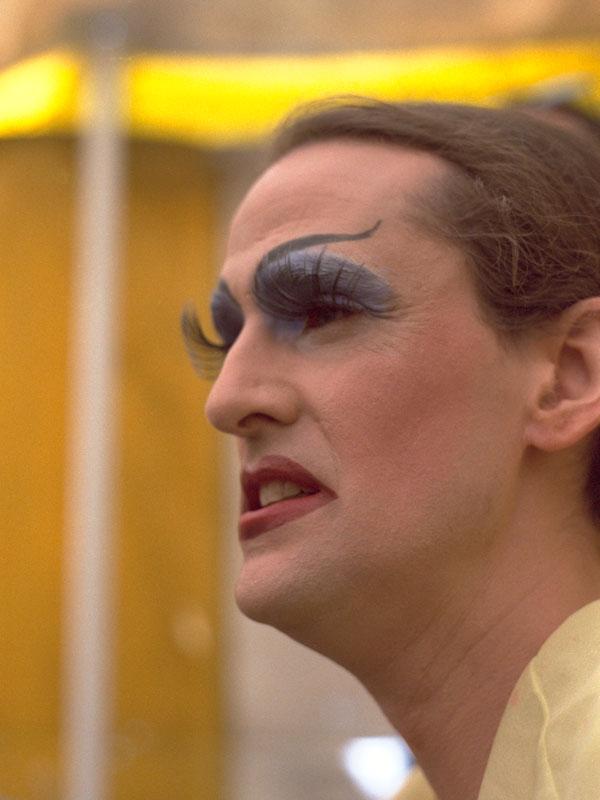 1994-06-18-Gay-Pride-PCD193-083