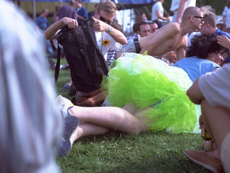 1994-06-18-Gay-Pride-PCD193-084