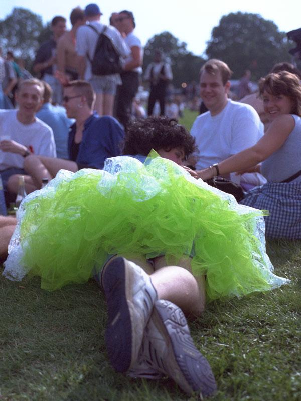 1994-06-18-Gay-Pride-PCD193-085