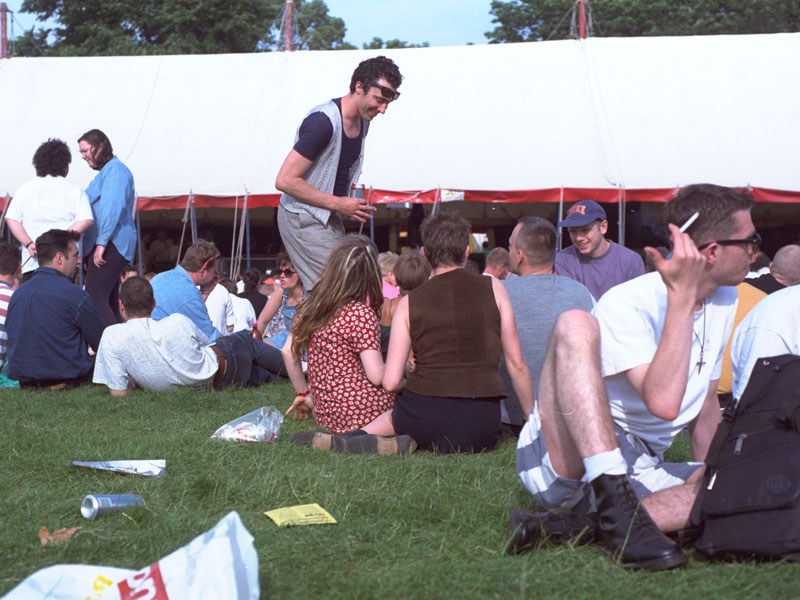 1994-06-18-Gay-Pride-PCD193-086