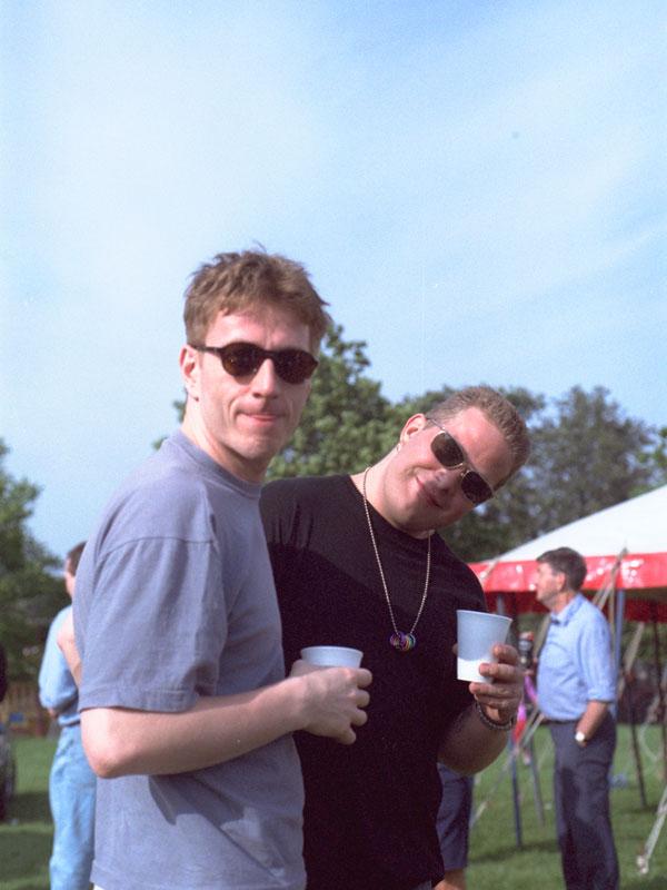 1994-06-18-Gay-Pride-PCD193-091