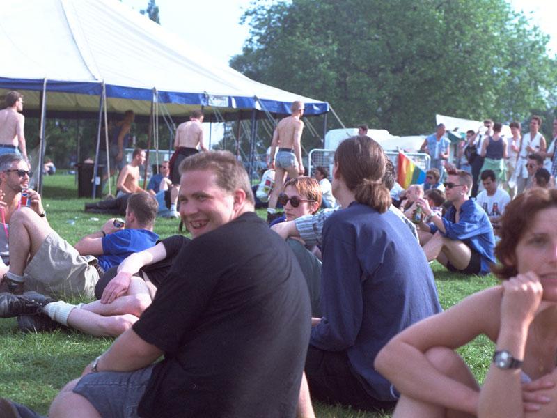 1994-06-18-Gay-Pride-PCD193-092