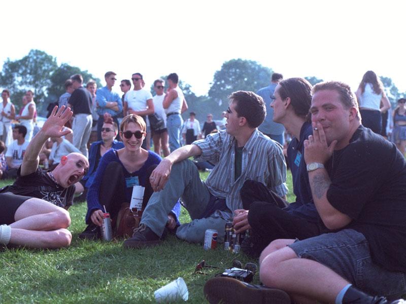 1994-06-18-Gay-Pride-PCD193-093