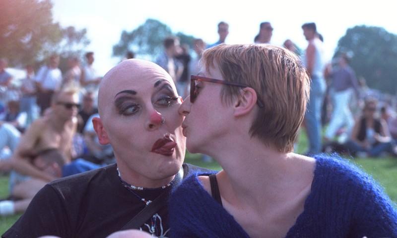 1994-06-18-Gay-Pride-PCD193-094