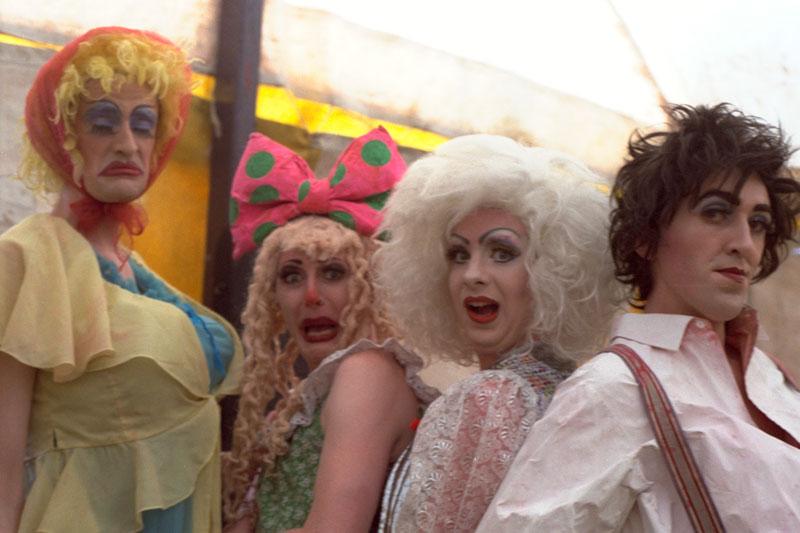 1994-06-18-Gay-Pride-PCD193-097w