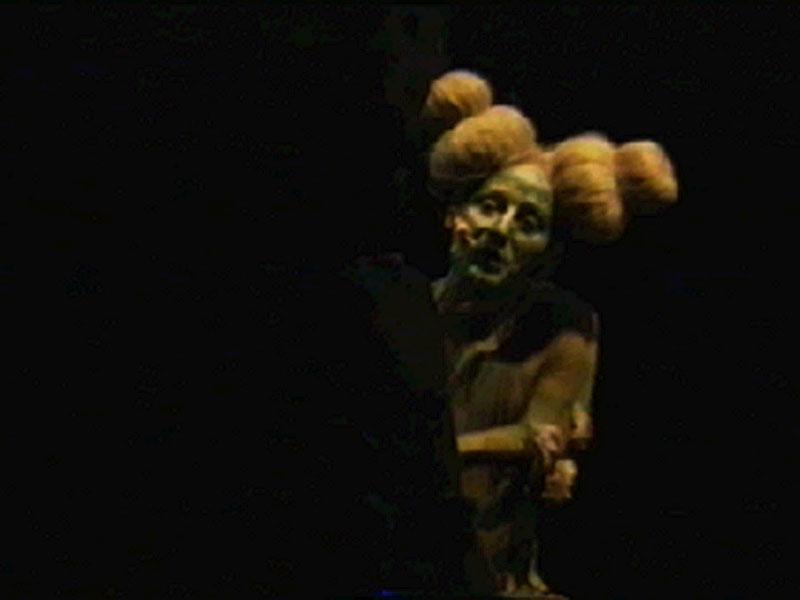 1996-09-04-SF-omfintlig-tv05-creamface