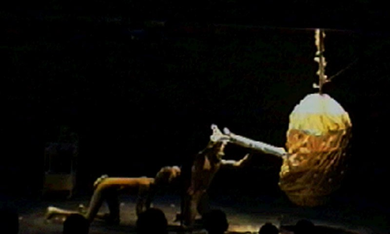 1996-09-04-SF-omfintlig-tv08-cocoon