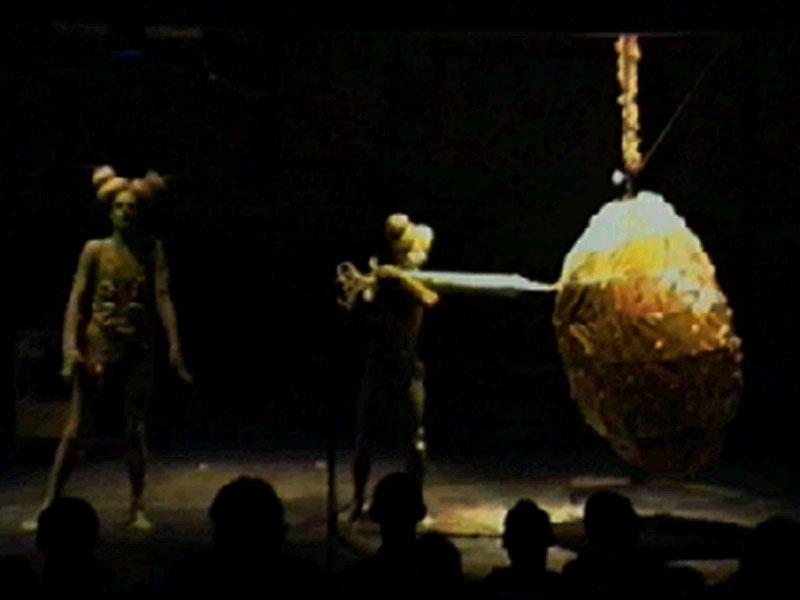 1996-09-04-SF-omfintlig-tv10-cocoon