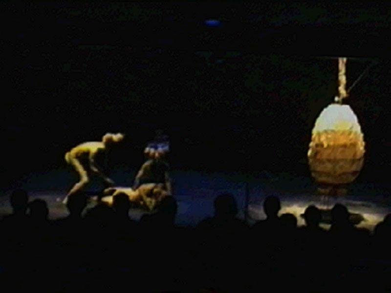 1996-09-04-SF-omfintlig-tv16-hatch