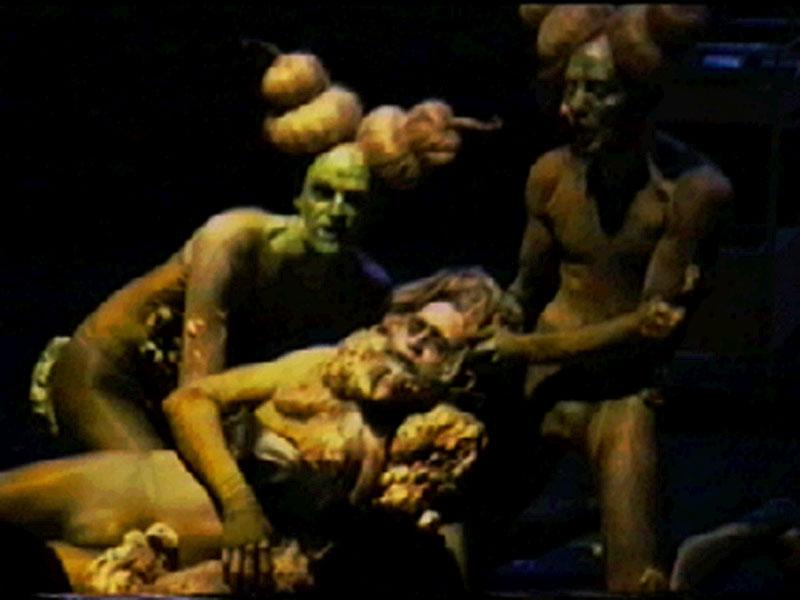 1996-09-04-SF-omfintlig-tv18-eatface