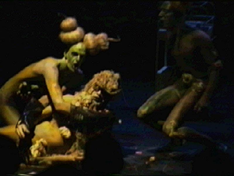 1996-09-04-SF-omfintlig-tv20-eatface