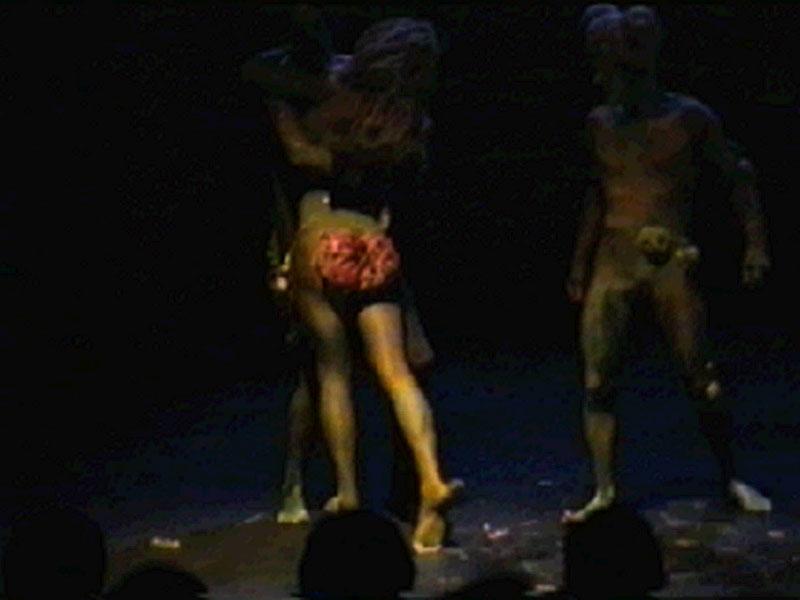 1996-09-04-SF-omfintlig-tv24-eatface