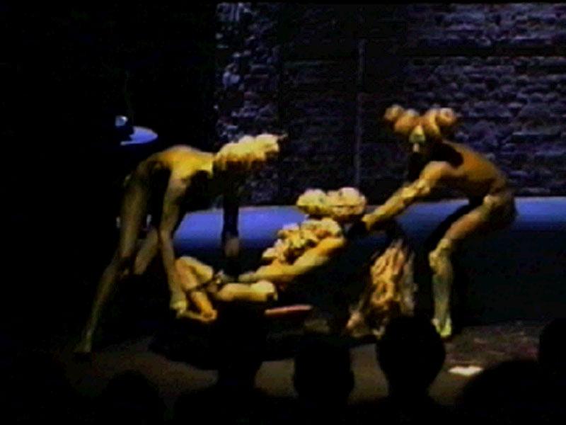 1996-09-04-SF-omfintlig-tv25-spin