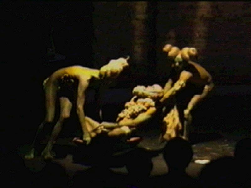 1996-09-04-SF-omfintlig-tv26-spin