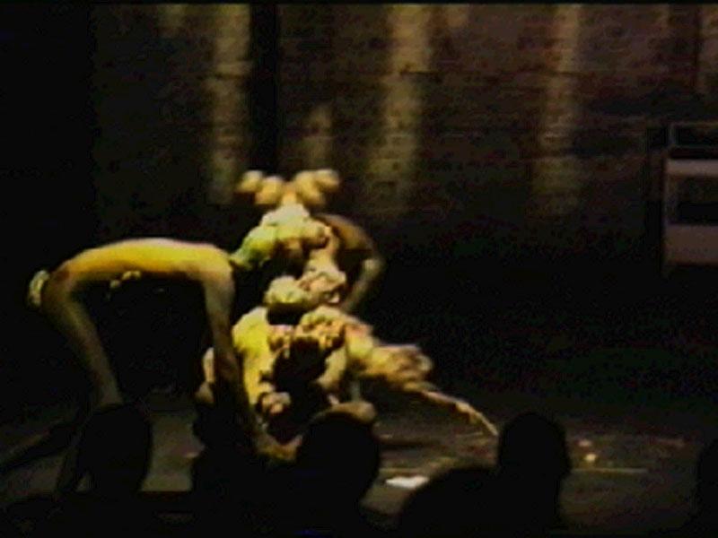 1996-09-04-SF-omfintlig-tv27-spin