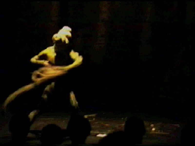 1996-09-04-SF-omfintlig-tv34-throw