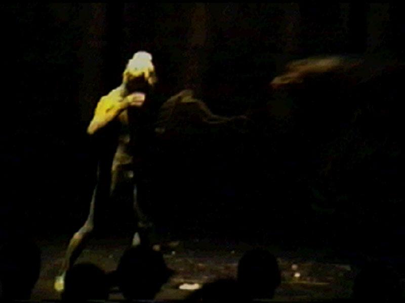 1996-09-04-SF-omfintlig-tv35-throw