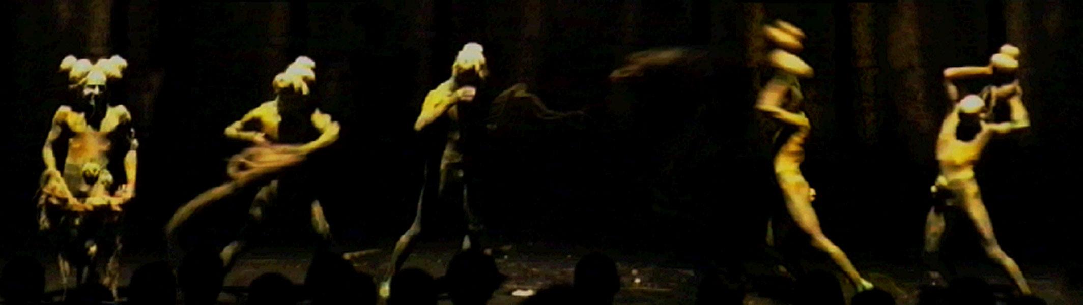 1996-09-04-SF-omfintlig-tv38-throw