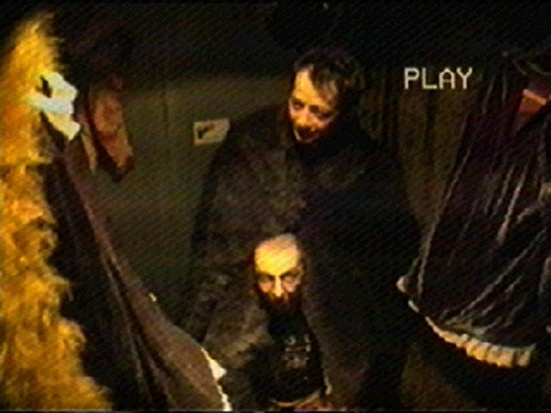 1997-05-18-SF-Broth-Garden-Party-tv09-bearboys