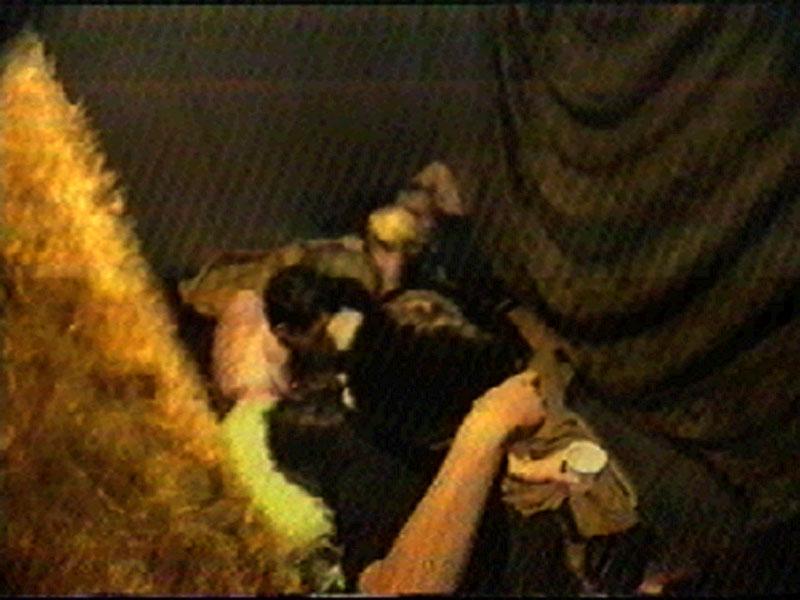 1997-05-18-SF-Broth-Garden-Party-tv12-badMatt