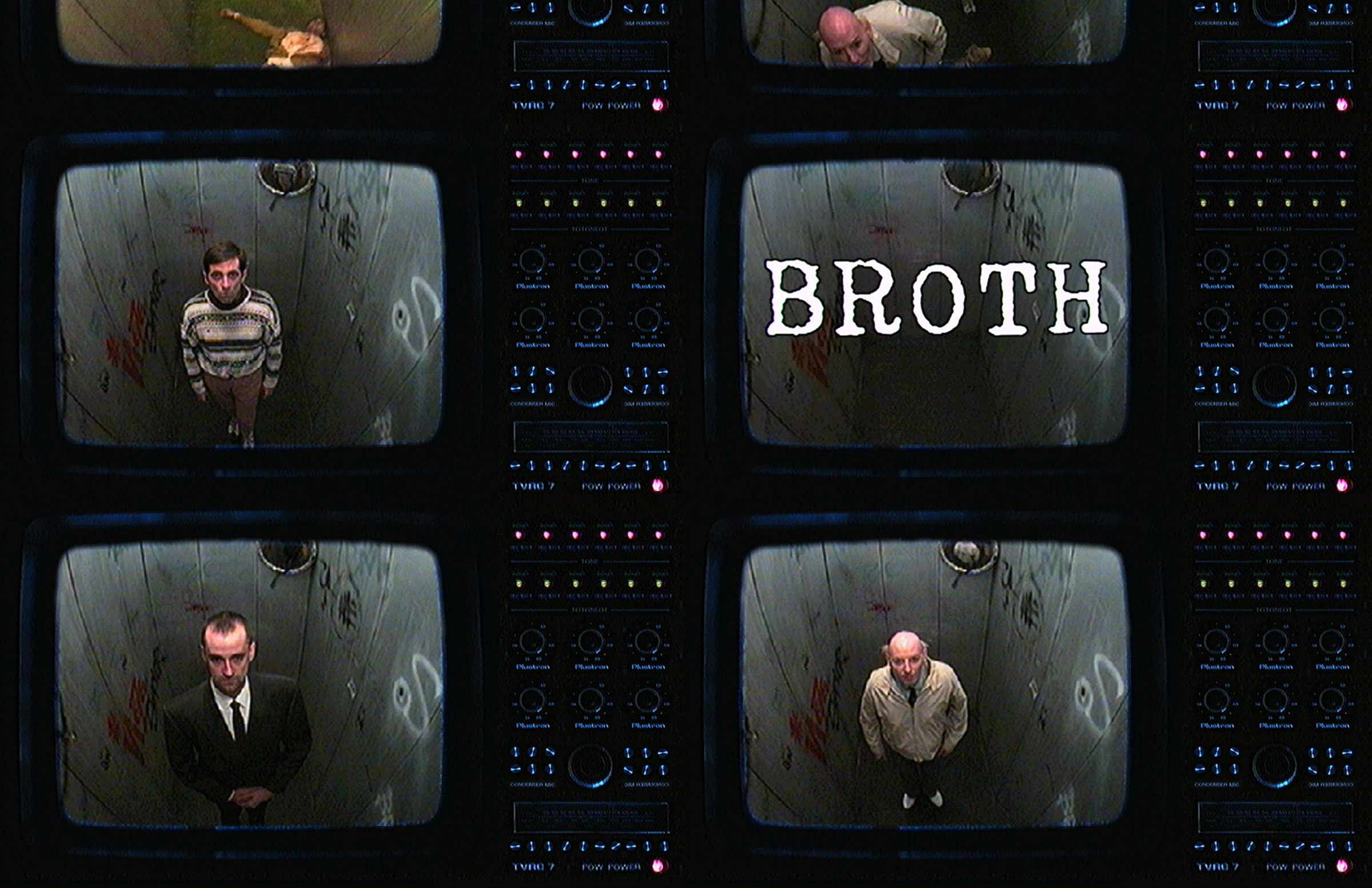 1997-06-12-SF-Broth-Surveillance-tv01-poster