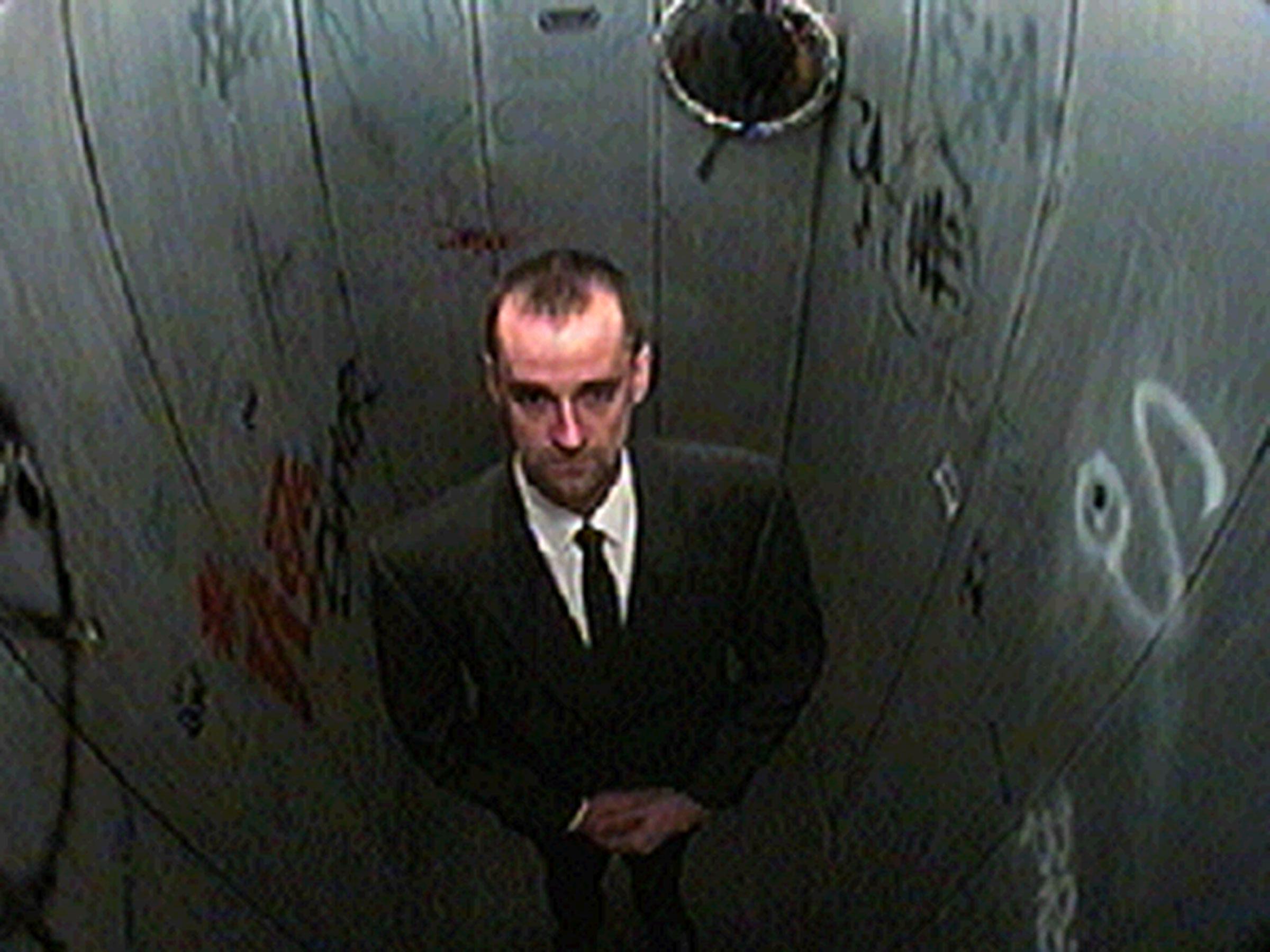 1997-06-12-SF-Broth-Surveillance-tv04-danny