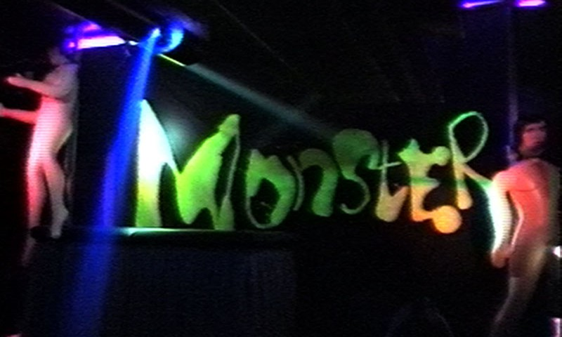 1997-12-04-SF-Monster-01-dollies