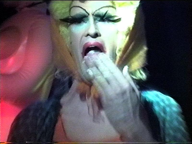 1997-12-04-SF-Monster-05-danny-coke