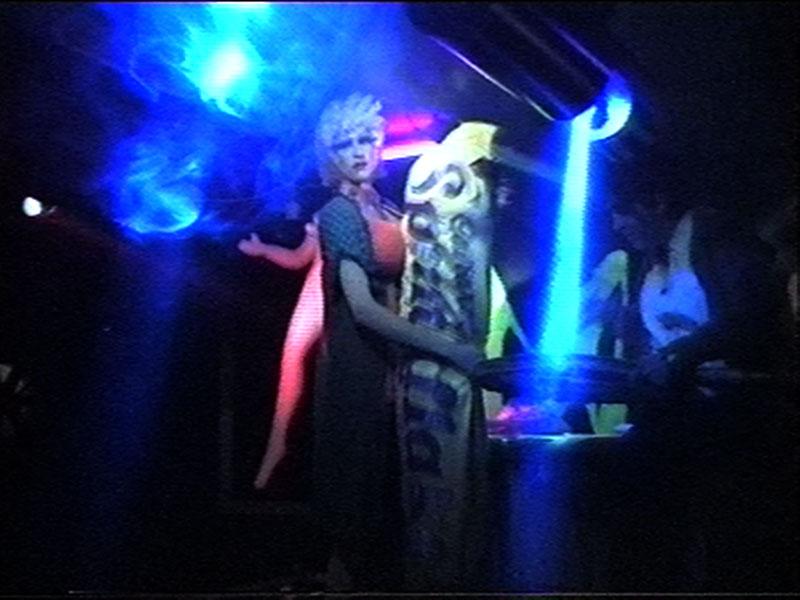 1997-12-04-SF-Monster-06-danny-flake