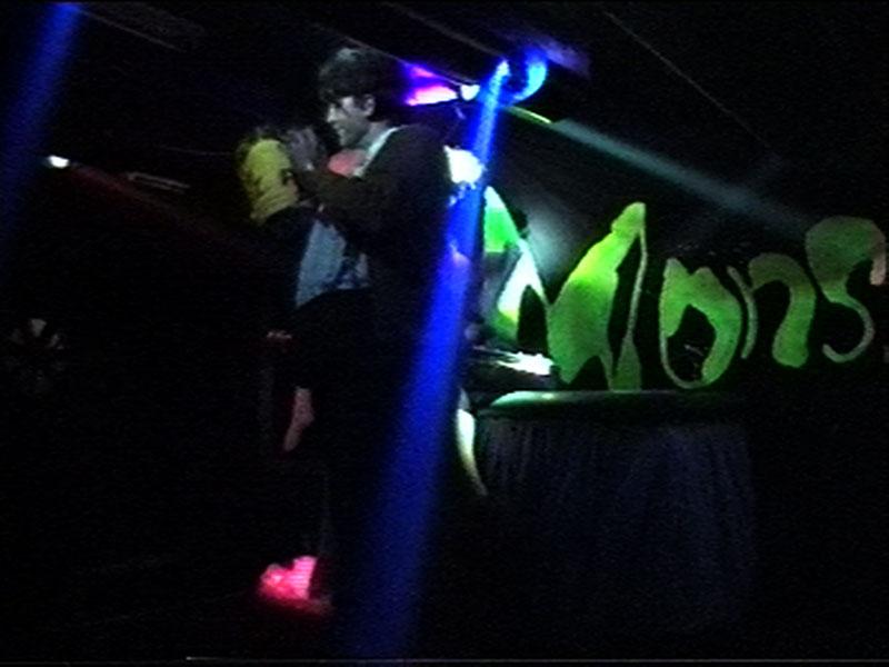 1997-12-04-SF-Monster-07-shaun-poppers