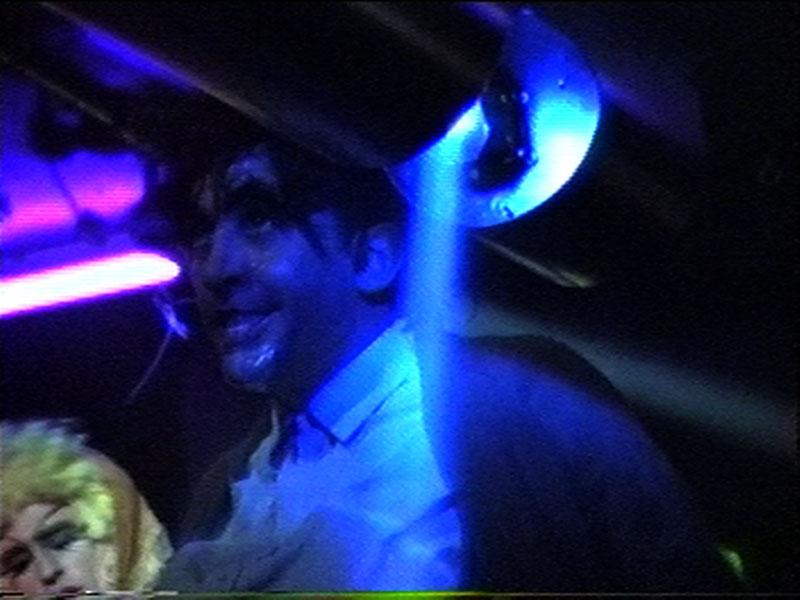 1997-12-04-SF-Monster-08-shaun-face