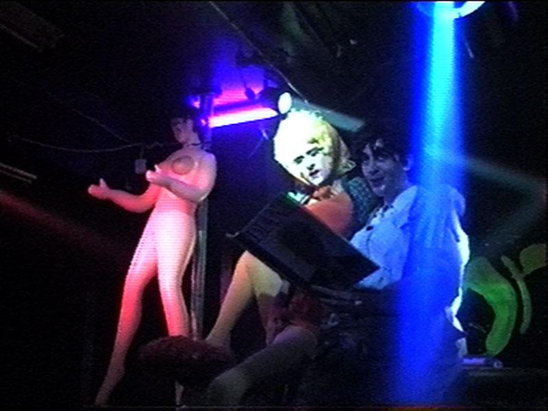 1997-12-04-SF-Monster-09-shaun-danny-diana