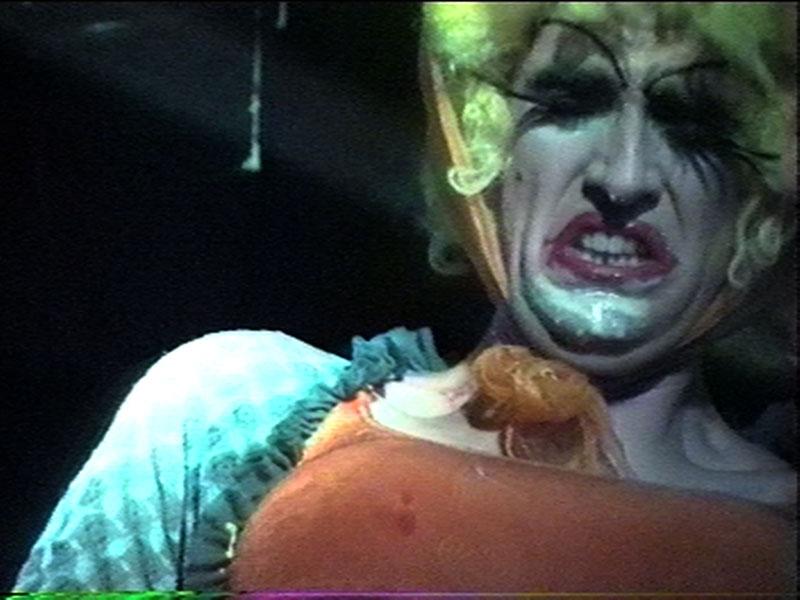 1997-12-04-SF-Monster-12-danny-preggers