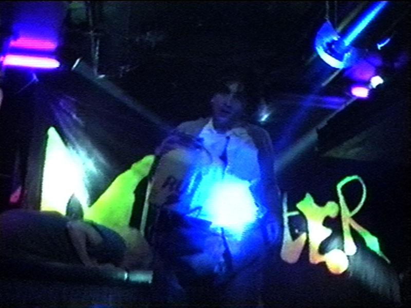 1997-12-04-SF-Monster-19-shaun-fat-bastard