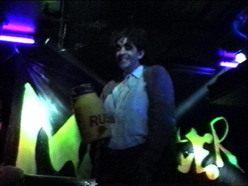 1997-12-04-SF-Monster-20-shaun-poppers