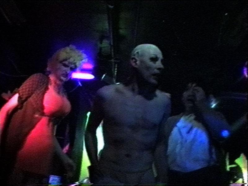 1997-12-04-SF-Monster-21-danny-paul-shaun